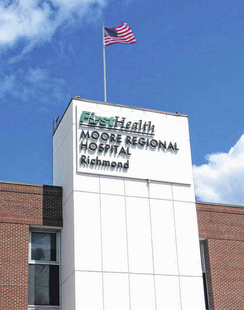 Holyoke Medical Center Earns 'A' for Patient Safety