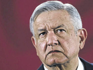 Mexico president opposes bill to end church-state separation