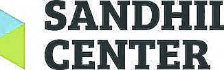 Sandhills Center top-rated for 4th straight year