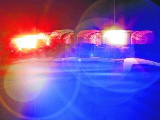 Rockingham Crime Report: Jan. 17 – Jan. 22