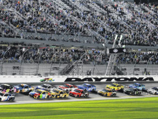 Daytona 500 up for grabs as no clear theme has emerged