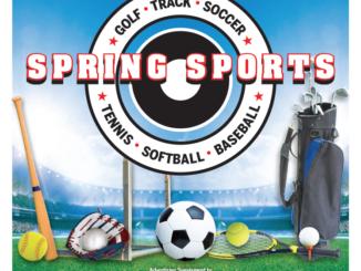 2020 Spring Sports