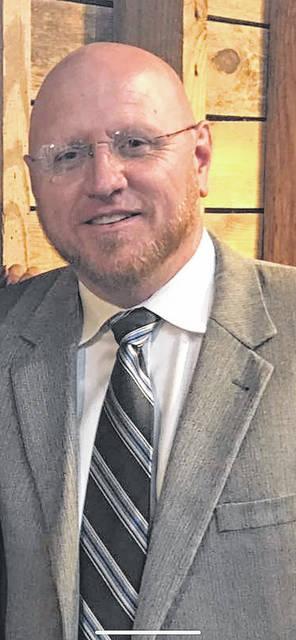 Jeff Smart (R)
