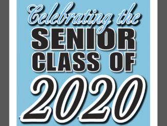 Richmond Co. Class of 2020
