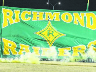 Richmond extends sports dead period indefinitely