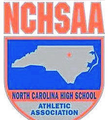NCHSAA delays the start of fall sports to Sept. 1