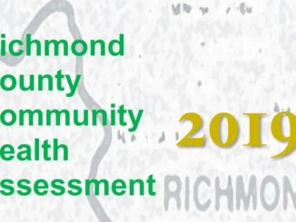 County releases 2019 health assessment released