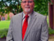 Photo courtesy of Richmond Community College                                 Whit Gibson of Laurinburg has been appointed to Richmond Community College's Board of Trustees.