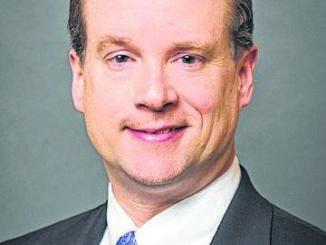John Hood | Parity extends down the ballot