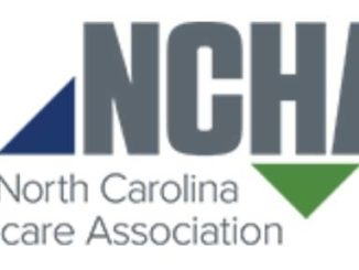 NC hospital group says racism is a public health crisis