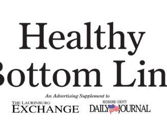 Healthy Bottom Line November 2020