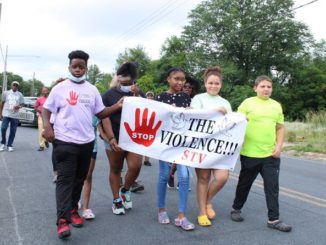 """Gavin Stone 