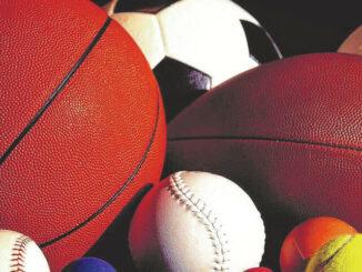 Roundup: Scotland volleyball, girls tennis pick up wins