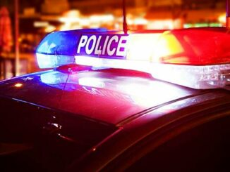 County Crime Report: Sept. 15