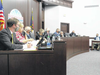 City Council approves Discovery Place Kids contract renewal