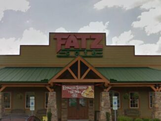 IHOP may take over former Fatz Café location