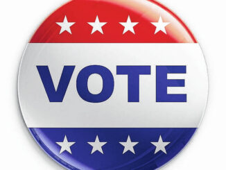Early voting for local elections ongoing